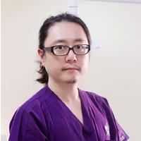 Dr.Miyakawa
